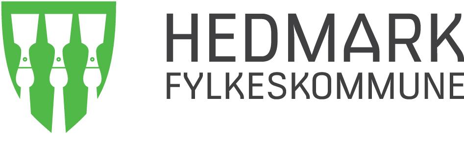 Fedmark fylkeskommune