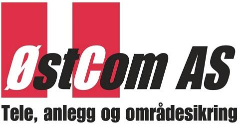 Østcom